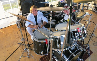 Yamaha Steve Gadd Recording